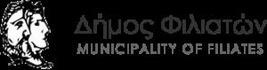 Ανακοίνωση για την πρόσληψη ενός (1) ατόμου καλλιτεχνικού προσωπικού με σύμβαση μίσθωσης έργου διάρκειας μέχρι ενός (1) έτους στο Ν.Π. ΟΚΠΠΠΑΔΗΦ